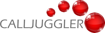 Call Juggler